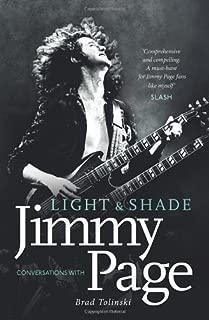Best light shades online Reviews