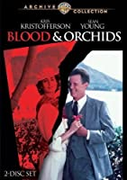 Blood and Orchids [DVD] [Import]