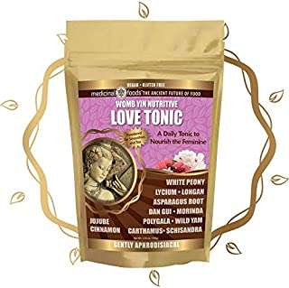 Best all natural female Reviews