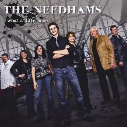 The Needhams