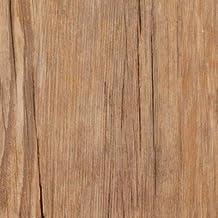 Amazon Com Allure Flooring