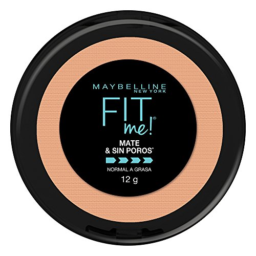 maybelline age rewind sand fabricante MAYBELLINE