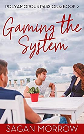 Gaming the System