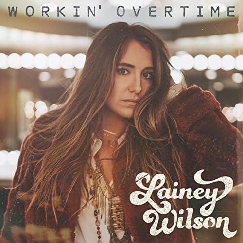 Lainey Wilson