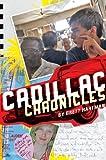Cadillac Chronicles (English Edition)