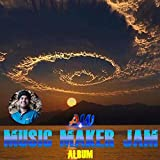 Music Maker Jam Album