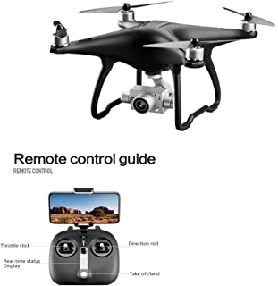 Best q3 quadcopter parts Reviews