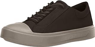 ECCO Flexure T-Cap Low mens Sneaker