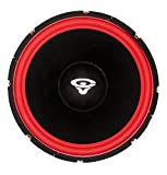 Cerwin Vega 15' Woofer - Genuine Replacement Part for XLS215 Speaker - 500W / 8 OHM - FR15B / WOFH152010