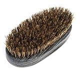 Diane original military brush 100% boar, DBB105