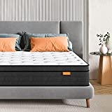Sweetnight Bed Mattress Conventional
