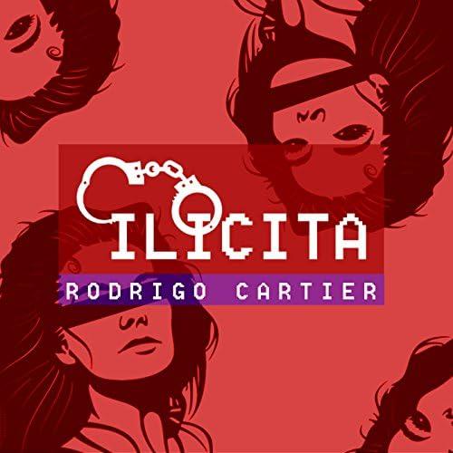 Rodrigo Cartier