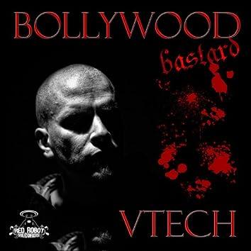 Bollywood Bastard