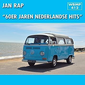60'er Jaren Nederlandse Hits