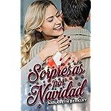Sorpresas por Navidad (Spanish Edition)