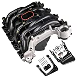 MOSTPLUS 615-175 329-01780 W7Z9424AA1 Intake Manifold Compatible with Ford Crown Victoria Explorer Mustang 4.6L