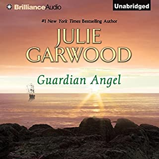 Guardian Angel     Crown's Spies, Book 2              Written by:                                                                                                                                 Julie Garwood                               Narrated by:                                                                                                                                 Susan Duerden                      Length: 12 hrs and 20 mins     3 ratings     Overall 4.3