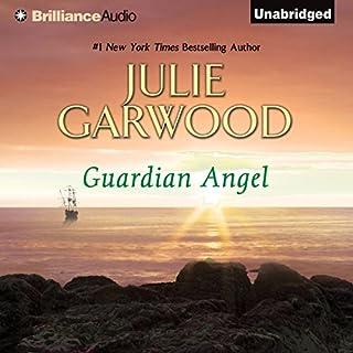 Guardian Angel cover art
