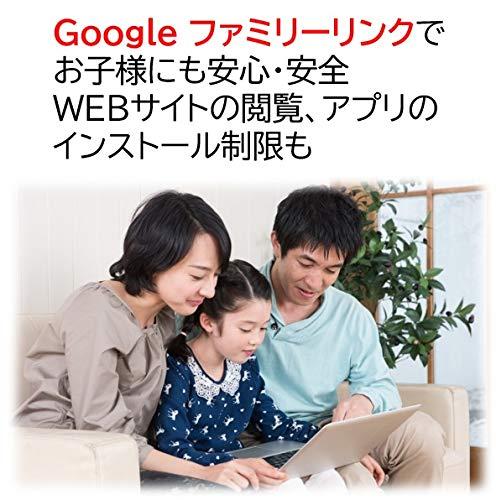 518TtsxsvRL-日本Acerが「Chromebook 512 C851T-H14N」の日本語キーボードモデルを3月25日より発売