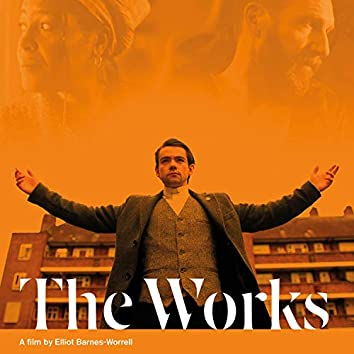 The Works (Soundtrack)