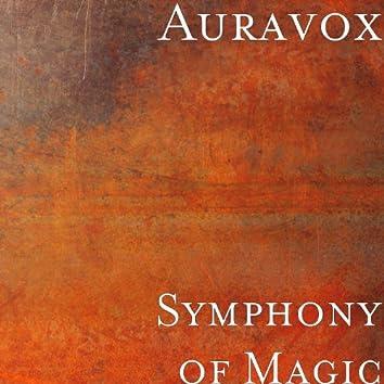 Symphony of Magic