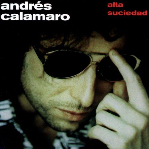 Alta suciedad (The TJ Low Mix)