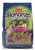 Hartz Bonanza
