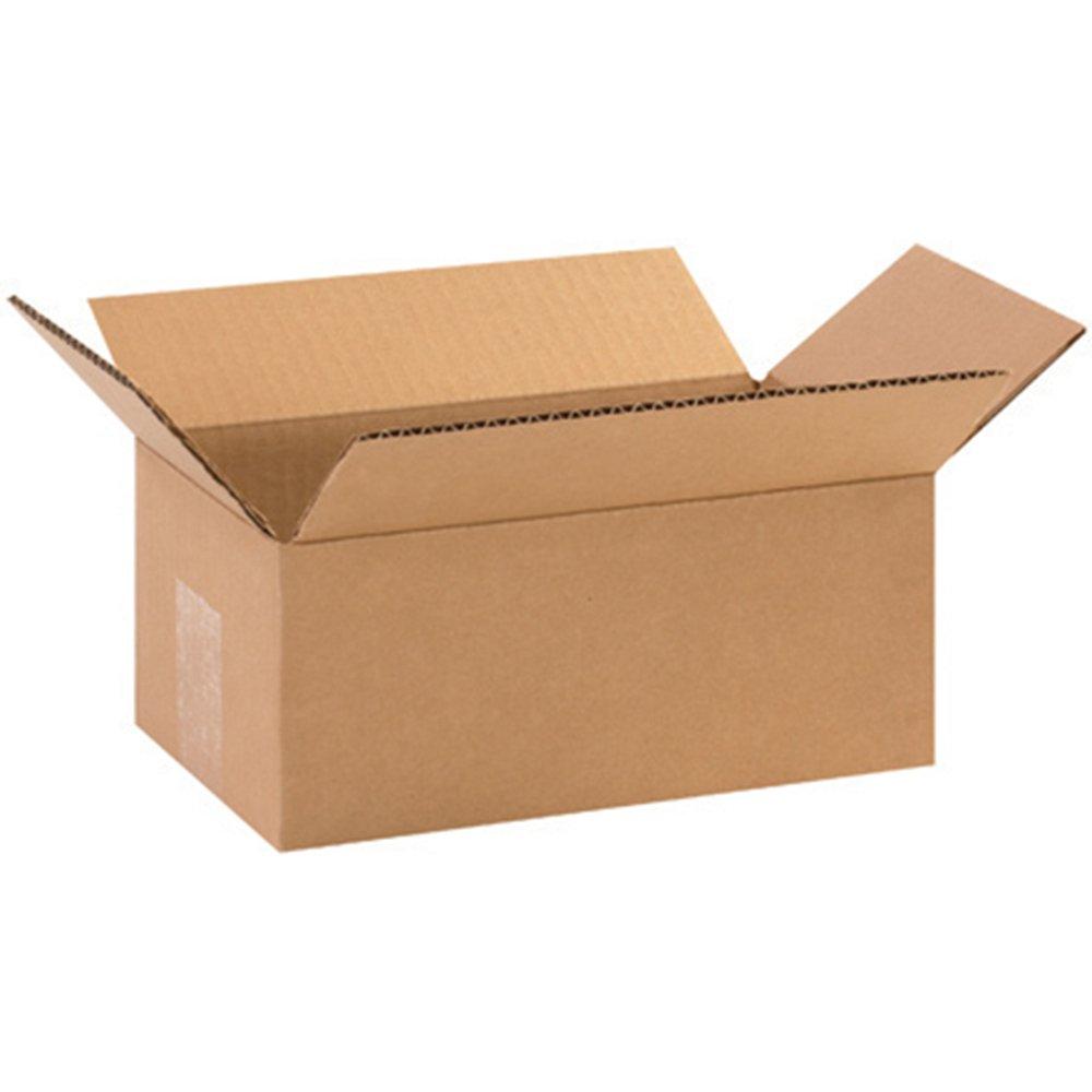 Aviditi 1064 Corrugated Cardboard Box 10