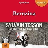 Berezina - Format Téléchargement Audio - 19,40 €