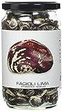 Azienda Agricola Prunotto Mariangela Fagioli Lima - 450 gr