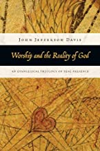 Best worship presence of god Reviews