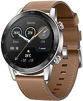 Jusqu'à -20% sur une sélection de montres connectées et accessoires