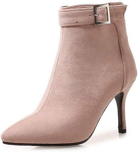 1TO9 MNS03125, Sandales Compensées Femme