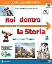 Permalink to Noi dentro la storia. Per la Scuola media. Con e-book. Con espansione online: 2 PDF