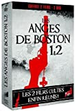 Les Anges de Boston 1 & 2