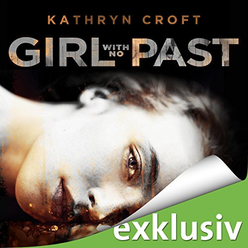 Girl With No Past Titelbild