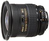 関連アイテム:Nikon AF ズームニッコール ED18-35 F3.5-4.5D (IF)