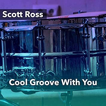 Cool Groove with You