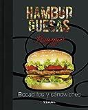 Hamburguesas, bocadillos y sndwiches (Cocina gourmet)