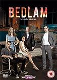 Bedlam - Series 1 [Import anglais]