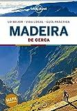 Madeira De cerca 2 (Guías De cerca Lonely Planet)