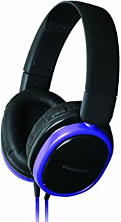 Panasonic RPHX250MV Headphones