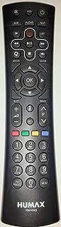جهاز التحكم عن بعد هيوماكس اتش دي فري RM-H04S