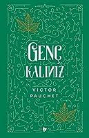 Genc Kaliniz
