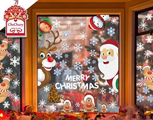 CheChury Netter Weihnachtsmann...