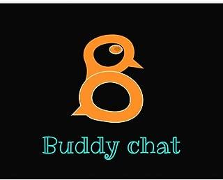 buddy chat