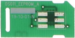 アスカ DS011 メモリー 133549 改定部材セット 2019年10月1日料金改定対応 規格外対応
