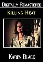 Killing Heat / [DVD]