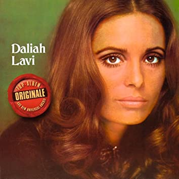 Daliah Lavi (Originale)