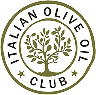 Italian Olive Oil of the Month Club (3 Month)